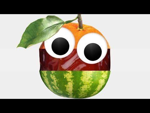 Freche Spiele App - Die kostenlose Freche Freunde App für Kinder