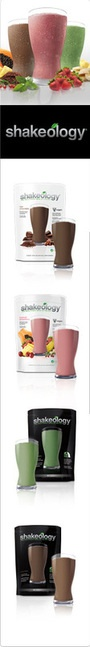 Shakeology Price - Get Vegan Shakeology and Regular Shakeology For the Lowest Price Allowed