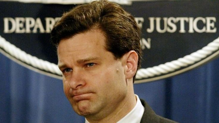 Image copyright                  Reuters             Image caption                                      Christopher Wray served in the Bush administration 2003-05                               US President Donald Trump says he is nominating lawyer Christopher Wray to become... - #Christopher, #FBI, #Lawyer, #Lead, #Nominates, #Trump, #World_News, #Wray