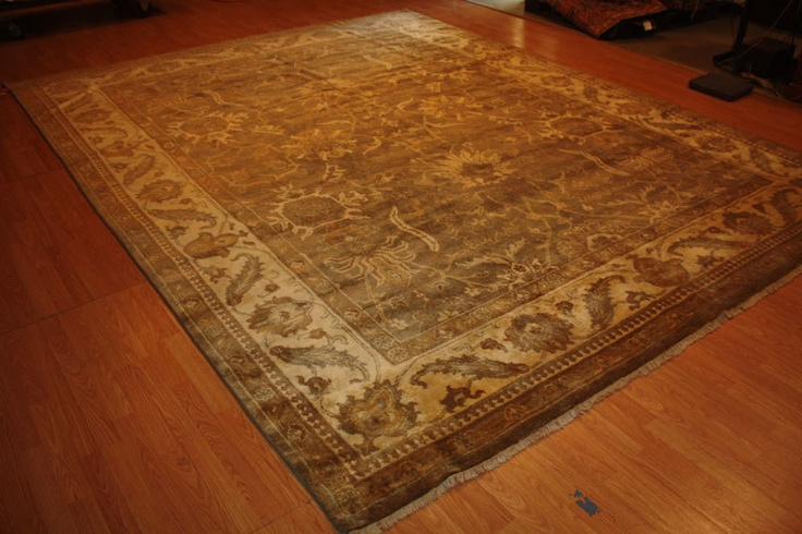 22 Best Home Decor Images On Pinterest Traditional Rug Pads Traditional Rugs And Area Rugs