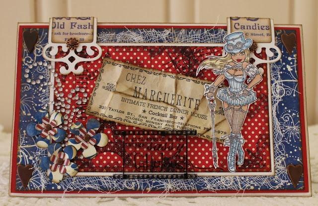 Stempeldilla.blogspot.com