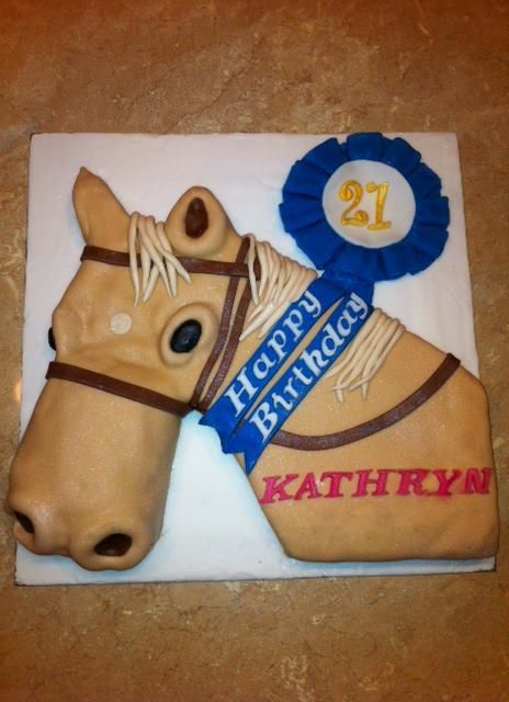 29 best themed novelty birthday cakes images on pinterest horse cake gluten free for 21st birthday publicscrutiny Choice Image