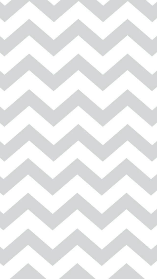 I was thinking thicker stripes and this will be the wallpaper. I can't think, on 1 wall or all of them?