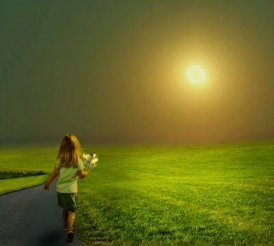 Esperança em Deus  Um ditado popular afirma que 'a esperança é a última que morre'. Embora seja muito bela, a sua mensagem não é verdadeira. A Esperança não morre!