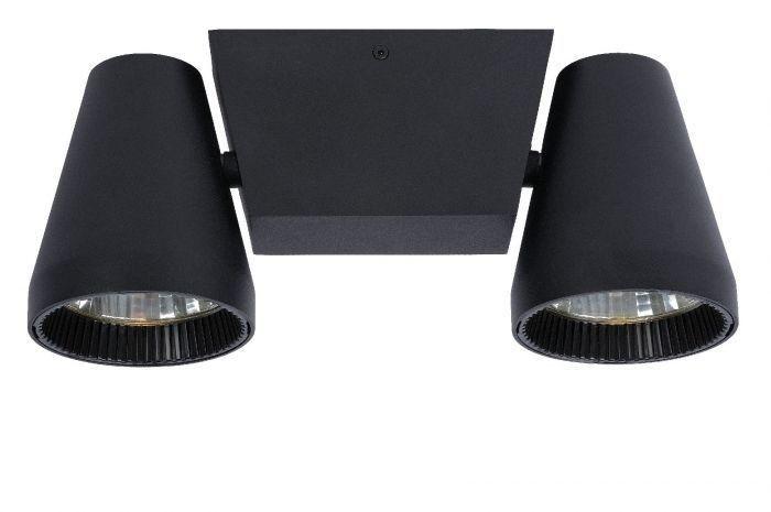LUCIDE lampa sufitowa CELLO 12159/22/30
