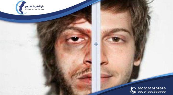علاج ادمان الحشيش المخدر الاكثر انتشارا في العالم العربي اعراض تعاطي الحشيش هناك مجموعة من الاعراض الجسدية والذهنية التي Baseball Cards Sports Cards