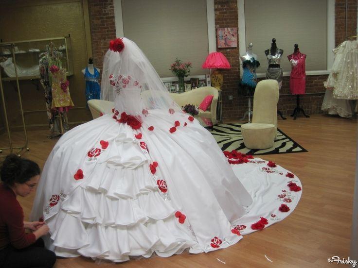 75 best gypsy wedding dresses wedding images on Pinterest