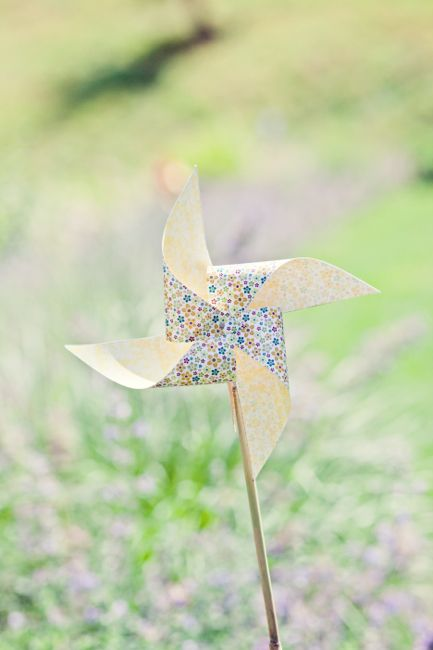 décoration mariage - Blanccoco photographe (6)