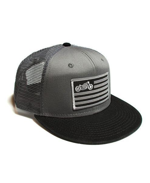 Cabelas Trucker Hat: 25 Best Wishlist Images On Pinterest