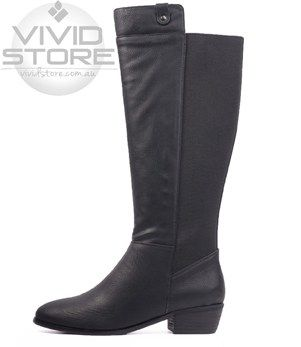 Ivy Boot by Verali