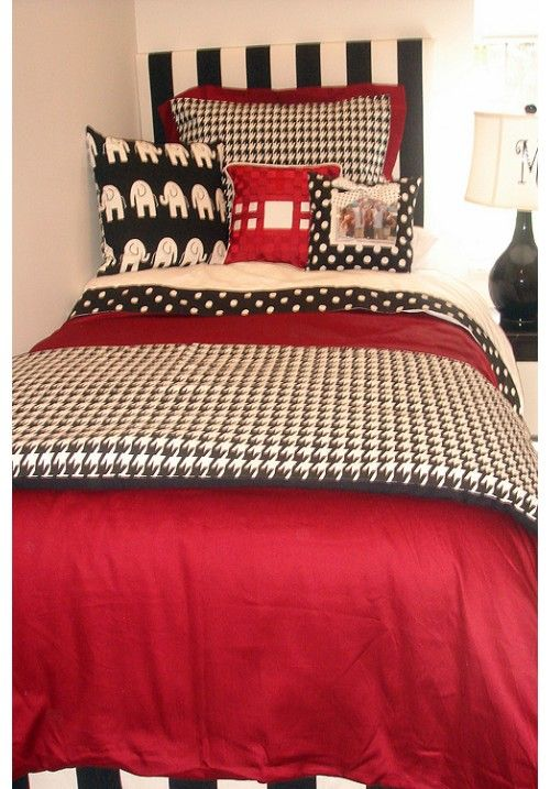 148 Best Dorm Looks Images On Pinterest Bedrooms