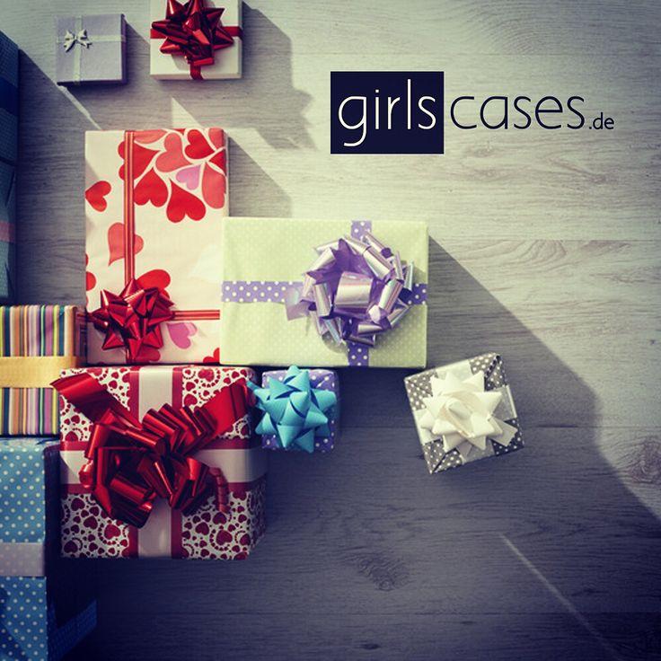 habt ihr auch schon die weihnachtsgeschenke krise wir von. Black Bedroom Furniture Sets. Home Design Ideas