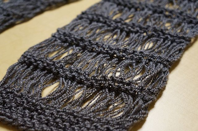 173 best images about knit tech on Pinterest Knitting charts, Yarns and Kni...