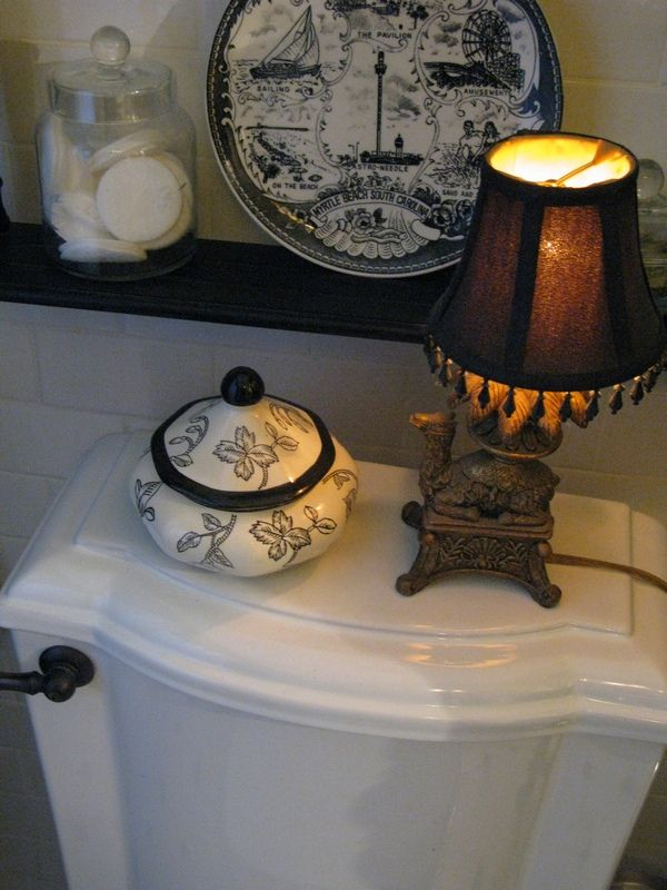 Bathrooms On Pinterest Shabby Chic Bathrooms Towels And Vanities