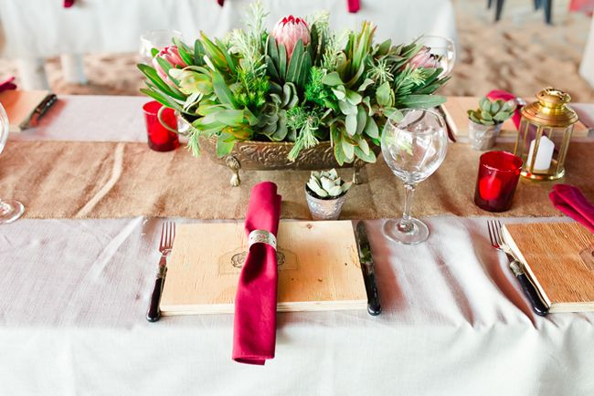 Beach Bohemian Wedding at De Vette Mossel by Anina Harmse