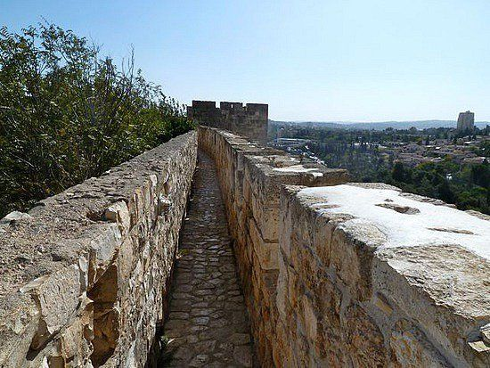 108 best images about Ancient Israel Sites on Pinterest ...