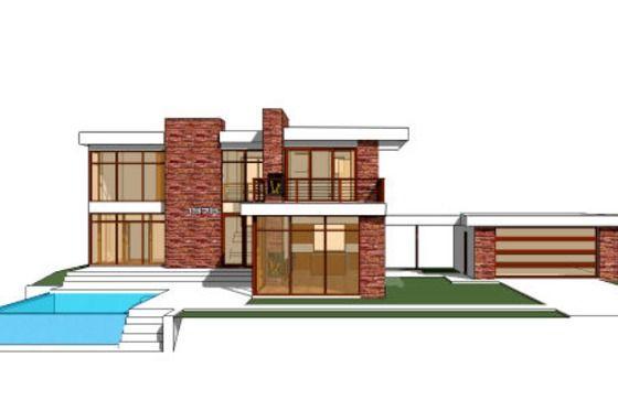 18 best House plans images on Pinterest | Dream homes, Dream houses ...