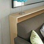 En esta ocasion te quiero compartir unas increíbles opciones de muebles que te ayudaran a mantener organizada tu casa, espero te gusten las ideas.
