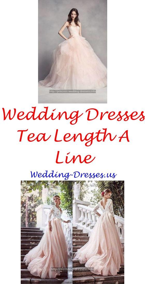 cowgirl wedding dresses cheap - find me a wedding dress.Mermaid wedding gowns corset 2437727508