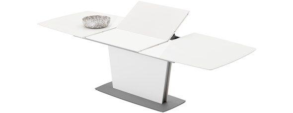 25 najlep ch n padov na t mu esstisch kaufen na. Black Bedroom Furniture Sets. Home Design Ideas