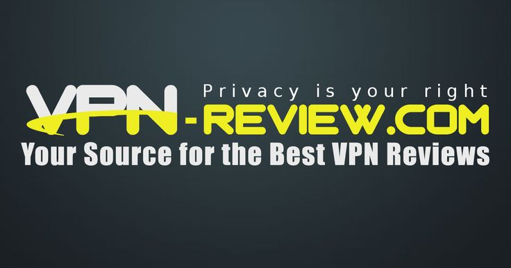 Take care of your privacy! Use VPN!