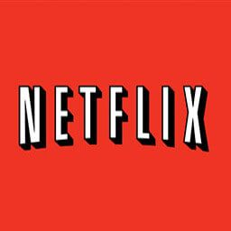 use our Netflix search codes to uncover hidden movies, categories, series and more. Find lots of shows in hidden sections of Netflix and be sure to check out dozens of our latest Netflix hacks.