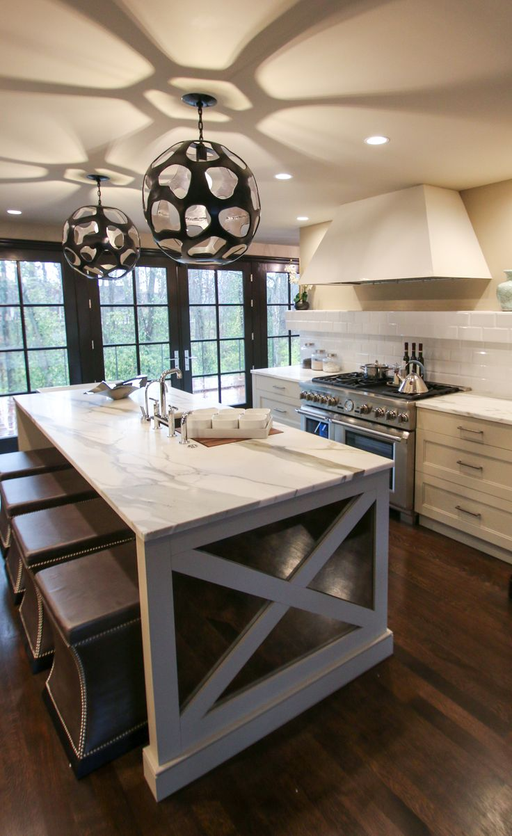 Custom Kitchens By Design 59 Best Contemporary Kitchens Images On Pinterest  Kitchens.