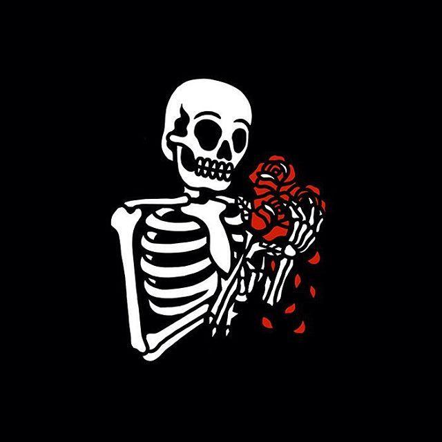 """waiting for love"" //design for sale// luka@greyxdays.com #gxdforsale"