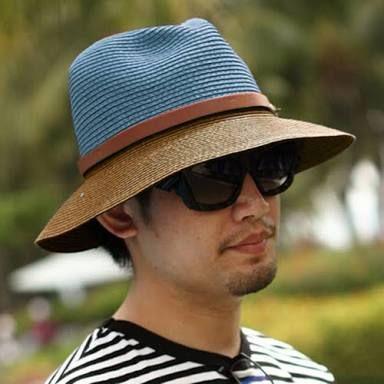 Image result for mens summer hat