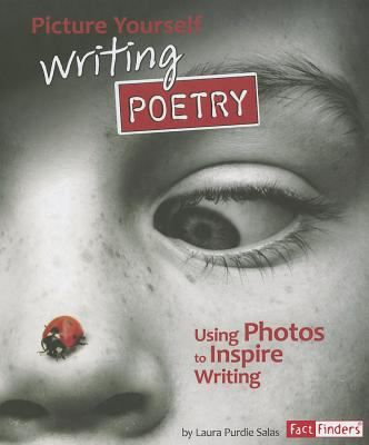 """how to write a poem about yourself Please raise your hand if you've ever heard someone perform slam poetry, were blown away by it, and then asked yourself """"how can i do that how do i write a slam."""