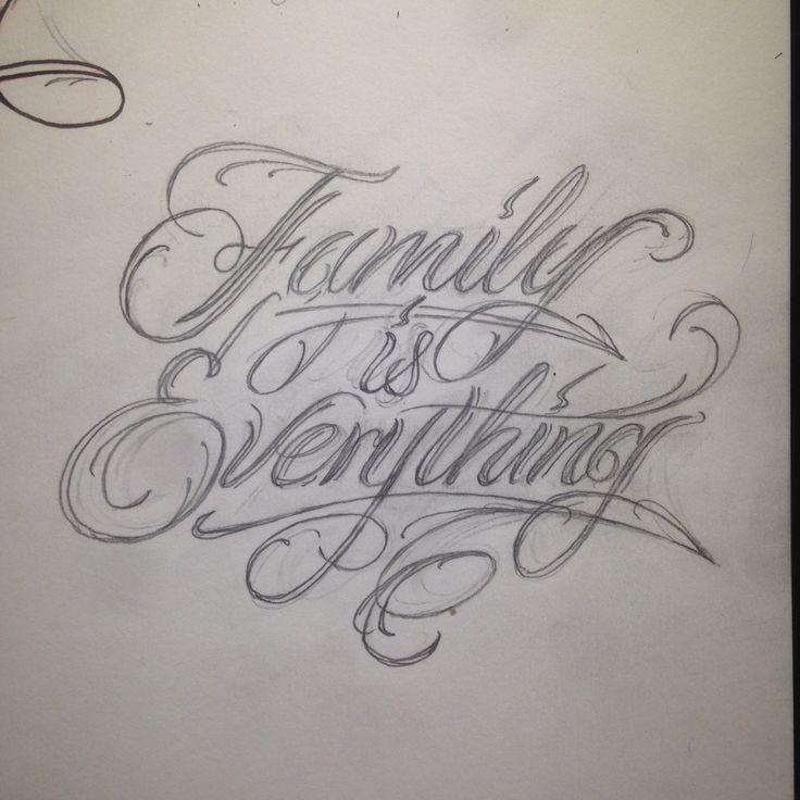 Best 25 tattoo fonts cursive ideas on pinterest script for Cursive script tattoo fonts