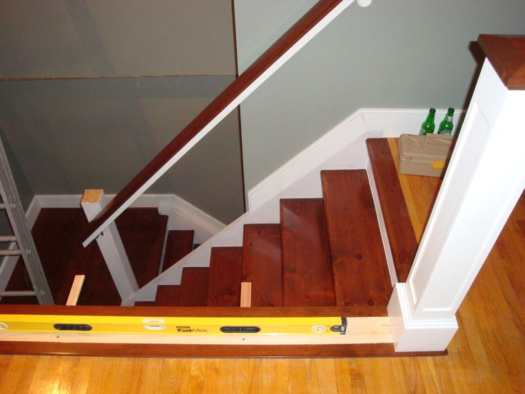 Best 17 Best Images About Balusters Newel Post On Pinterest 640 x 480