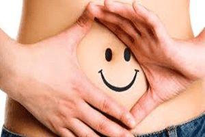 """Mon avis sur les probiotiques """"Pro-B"""" de NuSkin"""