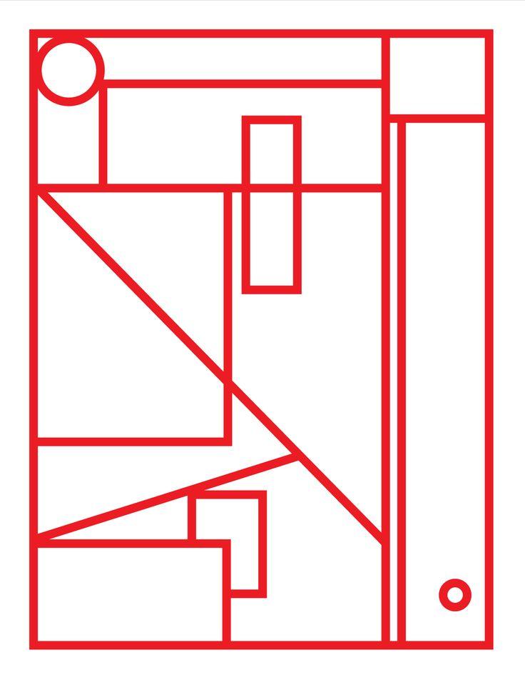 °1 — Puwa = 24.10.15  :  Cargo / Flickr / S6 / CMYKa