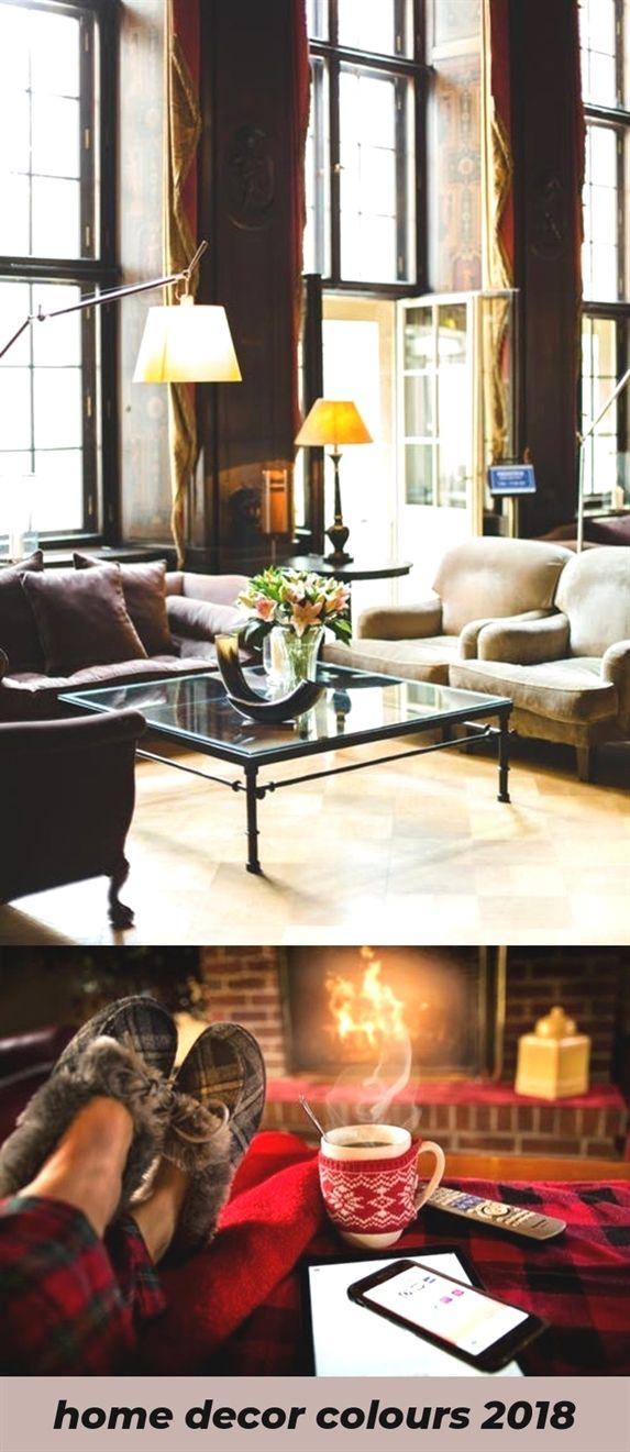 Home Decor Colours 2018 147 20181004051514 62 Home Decor Online