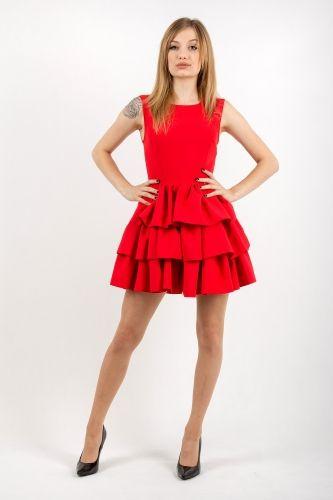 sukienka zaprojektowana przez polską markę s.Moriss, znajdź nas na Facebook!: www.facebook.com/lovesmoriss/  s.moriss s moriss smoriss  sukienka koktajlowa, sukienka, suknia, sukienka na wesele, sukienka wizytowa, koronka, rozkloszowana, kobieca, modna,