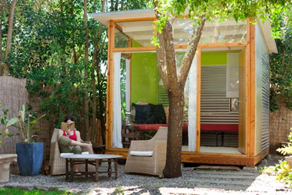 17 best images about shed on pinterest storage sheds for Building a home office in backyard