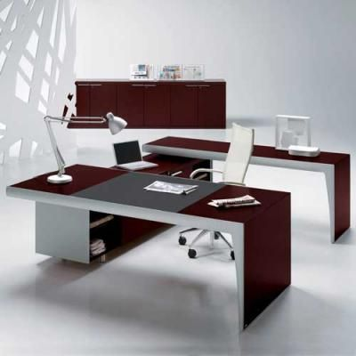 17 best Office Furniture images on Pinterest Office furniture