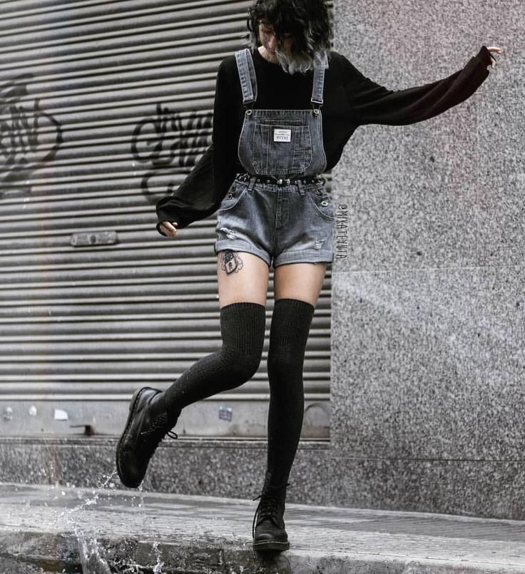 """👽💥 Grunge aesthetic 💥👽 on Instagram: """"Comment with your First lett…"""