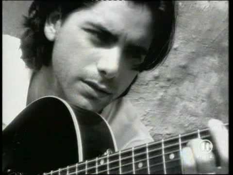 Forever By John Stamos and The Beach Boys