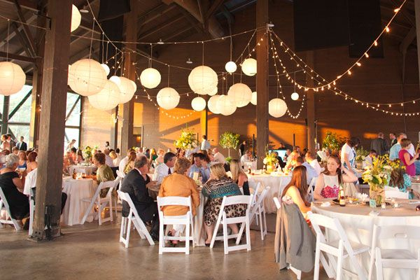 wedding ideas with paper lanterns photo of the day hanging paper lanterns paper lanterns 28361