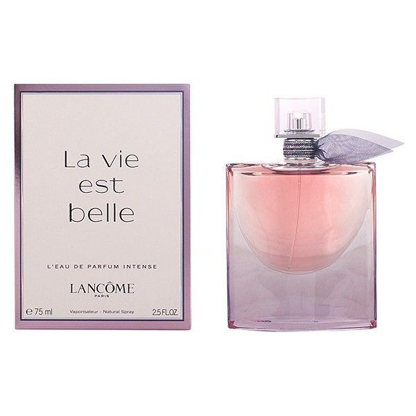 Women S Perfume La Vie Est Belle Intense Lancome Edp Women S Perfume La Vie Est Belle Intense Lancome Edp Description Let The 100 Orig