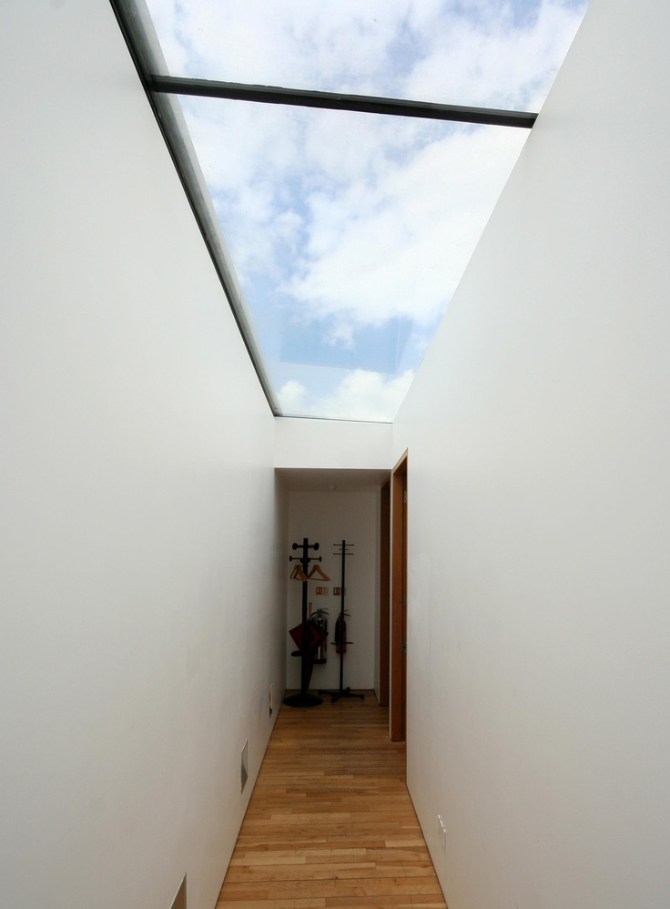 1000 Images About Beach House Concept On Pinterest