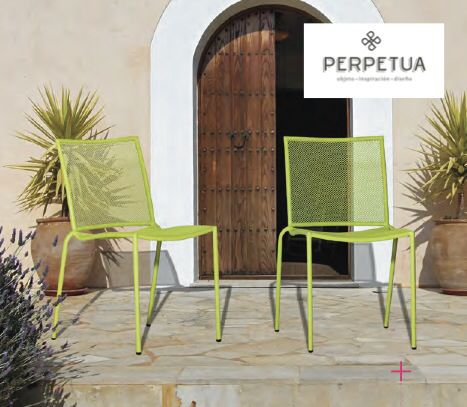 27 best Exteriores images on Pinterest | Backyard furniture, Mesas ...