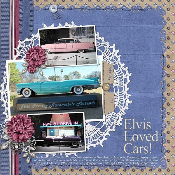 Elvis-Loved-Cars_