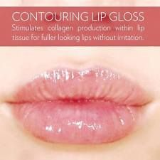Plumbing Lipgloss (contouring lipgloss- this comes in clear and 2 other colours)  Do you want plump lips without the needles? I'm loving the plumping lipgloss, it stimulates the collagen production to naturally enhance the Cupid's bow. If you use it twice a day for 28 days you could have naturally more luscious lips Definitely a must try!!! :D Inbox me to order or for more info ;) Image may contain: one or more people and closeup Image may contain: one or more people Image may contain: one…