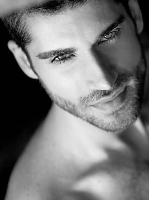 76 best sexy smexy images on Pinterest | Chicos guapos, Caballeros y ...