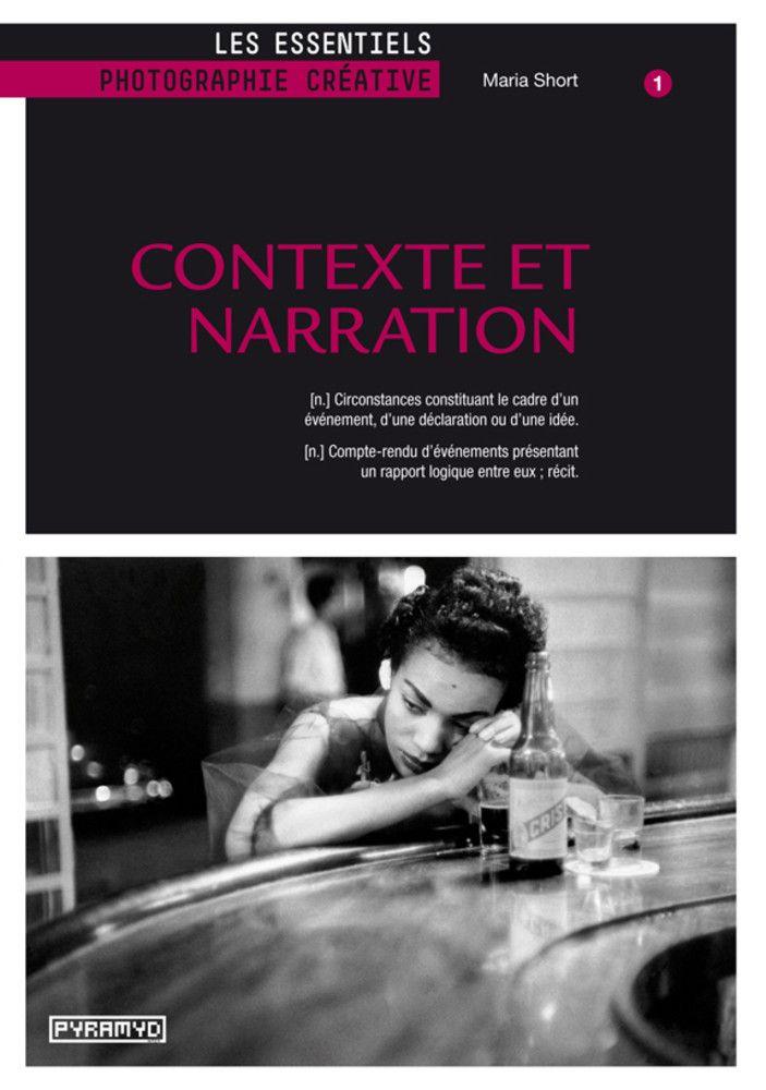 Contexte et narration