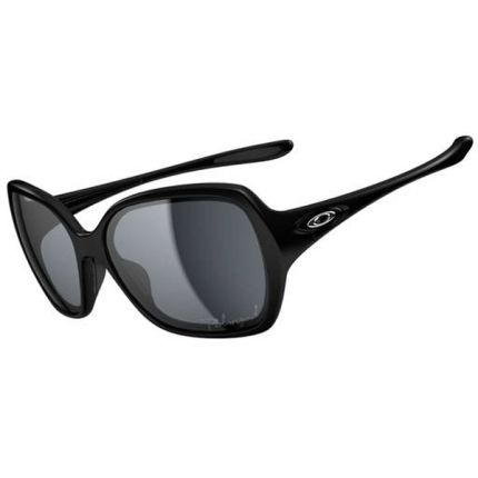 oakley holbrook women oakley sunglasses oakley shades www.sunglassesout...