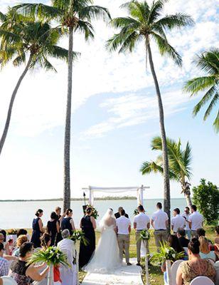 Stella & Peter - Sheraton Fiji - Fiji Wedding -  Fiji Wedding Planner - Chelsea Jayne Weddings Fiji - Kristjan Porm Photography